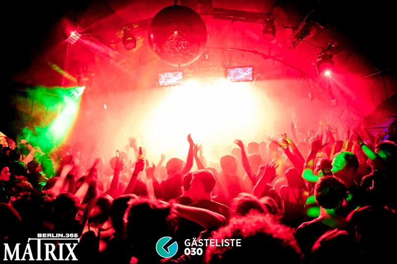 https://www.gaesteliste030.de/Partyfoto #59 Matrix Berlin vom 23.07.2014