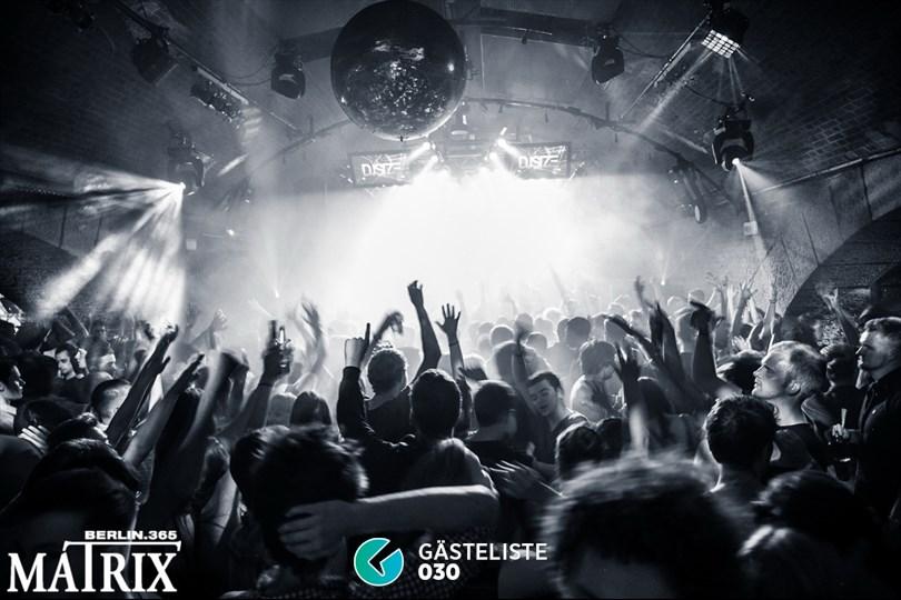 https://www.gaesteliste030.de/Partyfoto #79 Matrix Berlin vom 23.07.2014