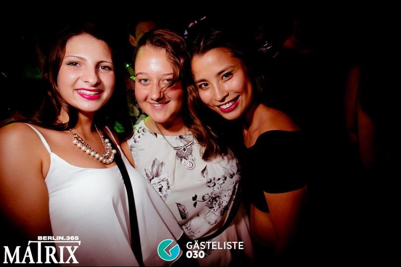 https://www.gaesteliste030.de/Partyfoto #143 Matrix Berlin vom 23.07.2014