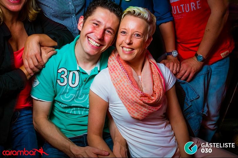 https://www.gaesteliste030.de/Partyfoto #85 MIO Berlin vom 28.06.2014