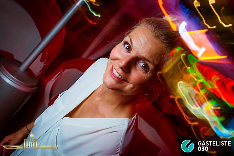 https://www.gaesteliste030.de/Partyfoto #24 MIO Berlin vom 28.06.2014