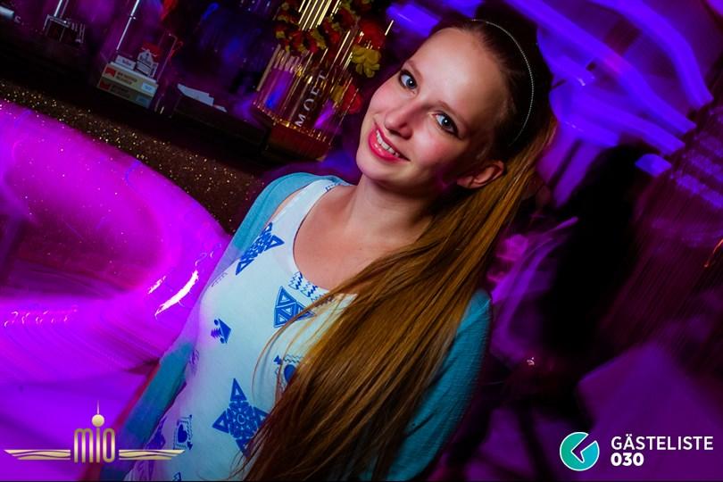 https://www.gaesteliste030.de/Partyfoto #17 MIO Berlin vom 28.06.2014