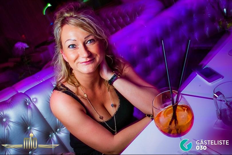 https://www.gaesteliste030.de/Partyfoto #3 MIO Berlin vom 28.06.2014