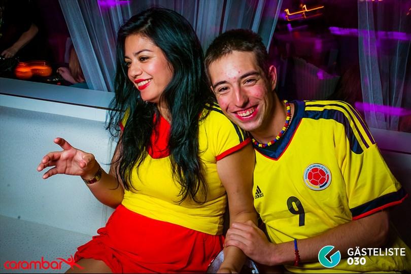 https://www.gaesteliste030.de/Partyfoto #50 MIO Berlin vom 28.06.2014