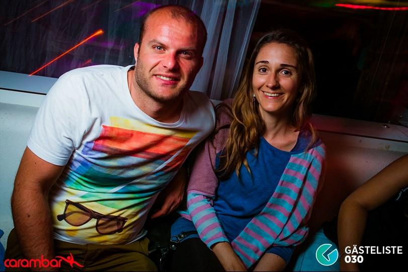 https://www.gaesteliste030.de/Partyfoto #122 MIO Berlin vom 28.06.2014