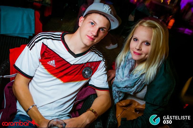 https://www.gaesteliste030.de/Partyfoto #81 MIO Berlin vom 28.06.2014