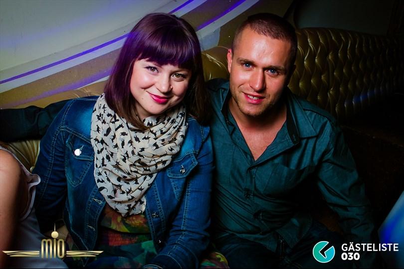 https://www.gaesteliste030.de/Partyfoto #19 MIO Berlin vom 28.06.2014