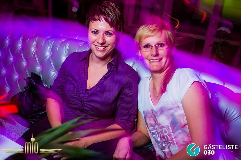 https://www.gaesteliste030.de/Partyfoto #147 MIO Berlin vom 28.06.2014