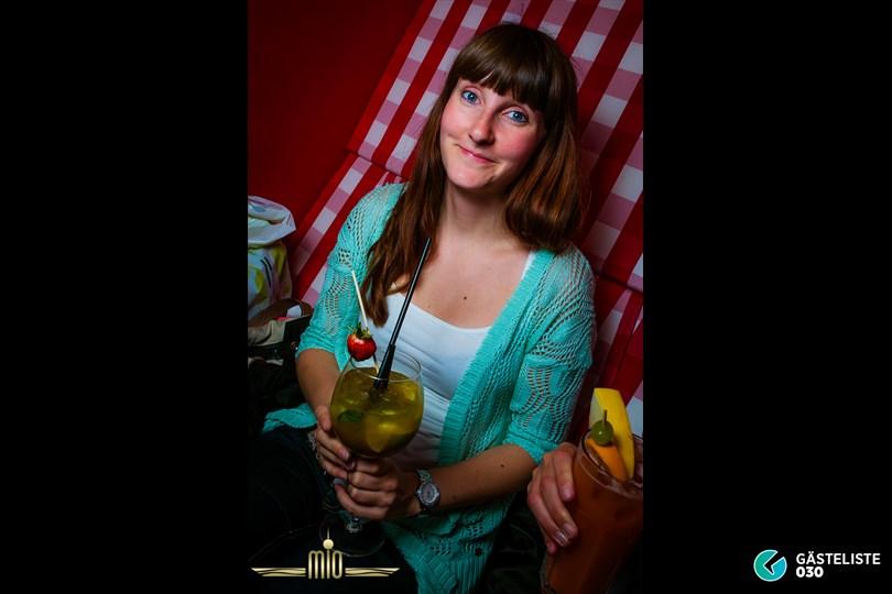https://www.gaesteliste030.de/Partyfoto #13 MIO Berlin vom 28.06.2014