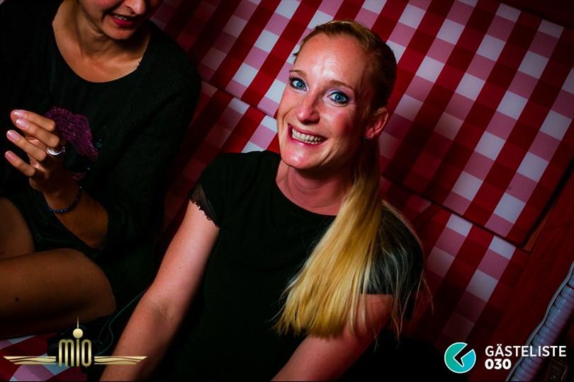 https://www.gaesteliste030.de/Partyfoto #2 MIO Berlin vom 28.06.2014