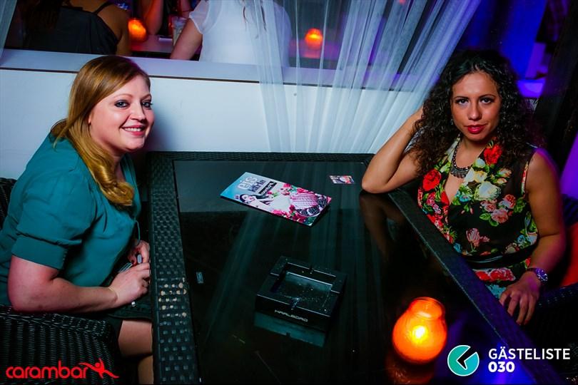 https://www.gaesteliste030.de/Partyfoto #63 MIO Berlin vom 28.06.2014