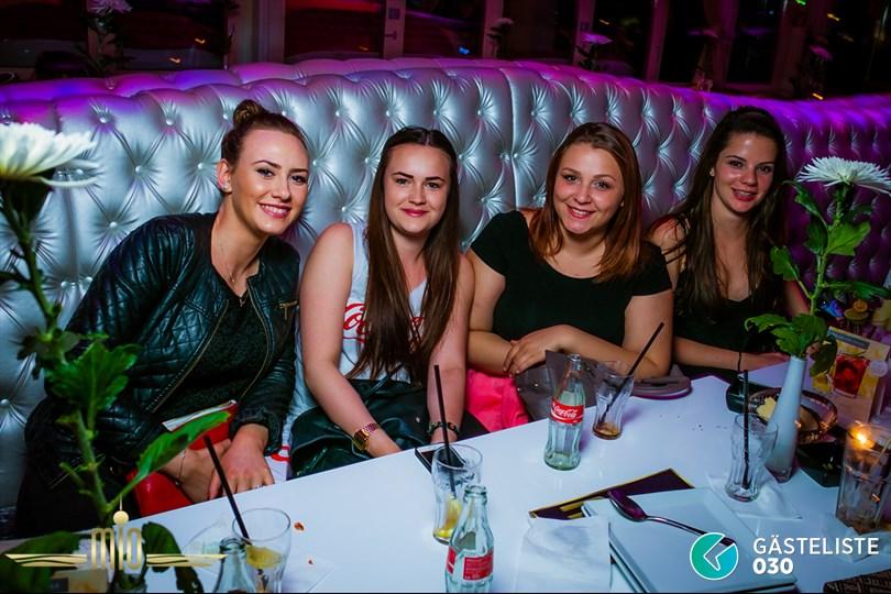 https://www.gaesteliste030.de/Partyfoto #143 MIO Berlin vom 28.06.2014