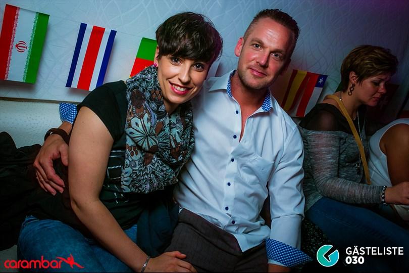 https://www.gaesteliste030.de/Partyfoto #108 MIO Berlin vom 28.06.2014