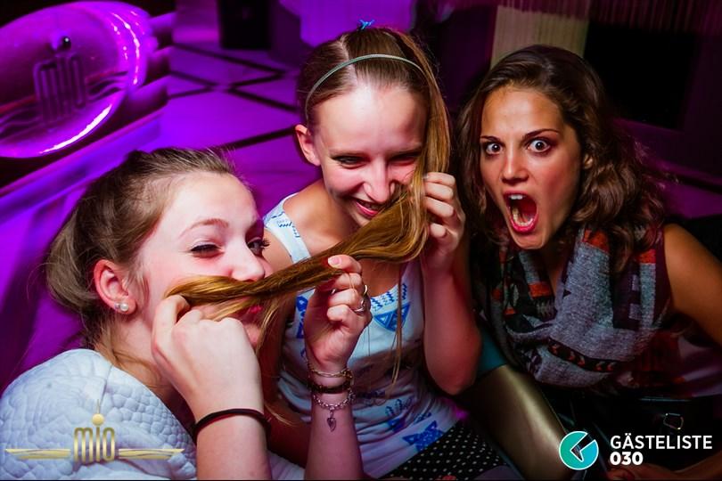 https://www.gaesteliste030.de/Partyfoto #139 MIO Berlin vom 28.06.2014