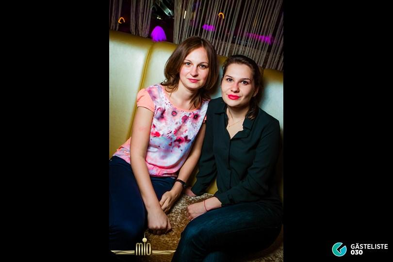 https://www.gaesteliste030.de/Partyfoto #29 MIO Berlin vom 28.06.2014