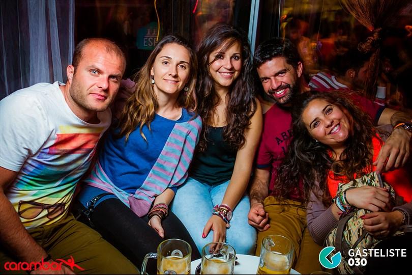 https://www.gaesteliste030.de/Partyfoto #33 MIO Berlin vom 28.06.2014