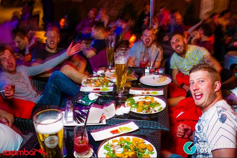 https://www.gaesteliste030.de/Partyfoto #35 MIO Berlin vom 28.06.2014