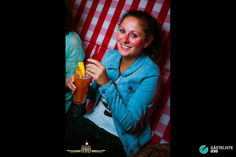 https://www.gaesteliste030.de/Partyfoto #144 MIO Berlin vom 28.06.2014