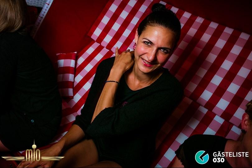 https://www.gaesteliste030.de/Partyfoto #21 MIO Berlin vom 28.06.2014