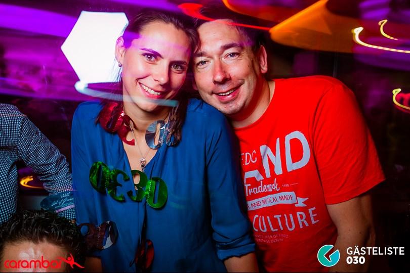 https://www.gaesteliste030.de/Partyfoto #152 MIO Berlin vom 28.06.2014