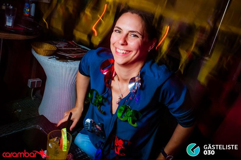 https://www.gaesteliste030.de/Partyfoto #53 MIO Berlin vom 28.06.2014