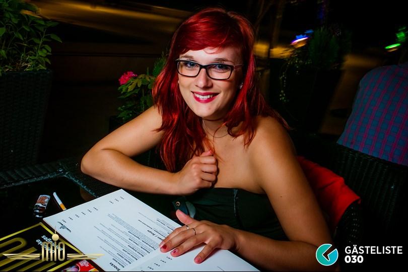 https://www.gaesteliste030.de/Partyfoto #11 MIO Berlin vom 28.06.2014