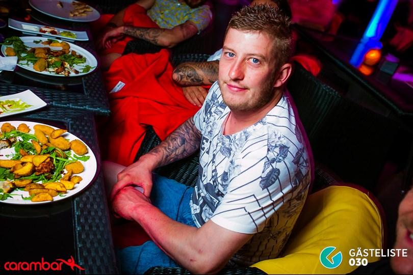 https://www.gaesteliste030.de/Partyfoto #133 MIO Berlin vom 28.06.2014