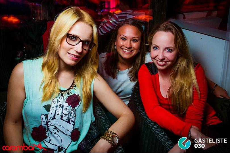https://www.gaesteliste030.de/Partyfoto #61 MIO Berlin vom 28.06.2014