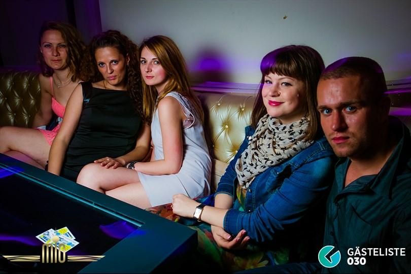 https://www.gaesteliste030.de/Partyfoto #25 MIO Berlin vom 28.06.2014