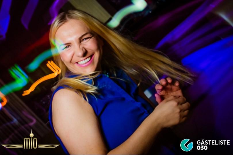https://www.gaesteliste030.de/Partyfoto #28 MIO Berlin vom 28.06.2014
