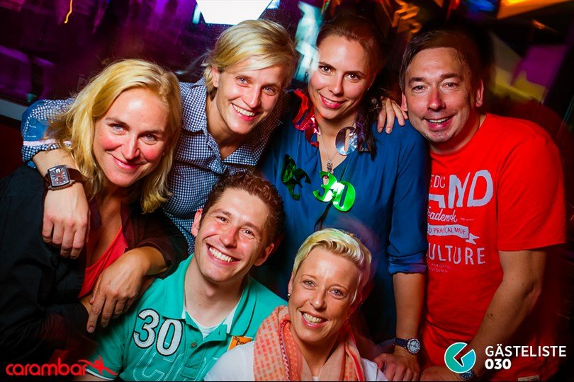 https://www.gaesteliste030.de/Partyfoto #46 MIO Berlin vom 28.06.2014