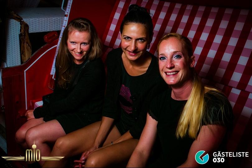 https://www.gaesteliste030.de/Partyfoto #65 MIO Berlin vom 28.06.2014