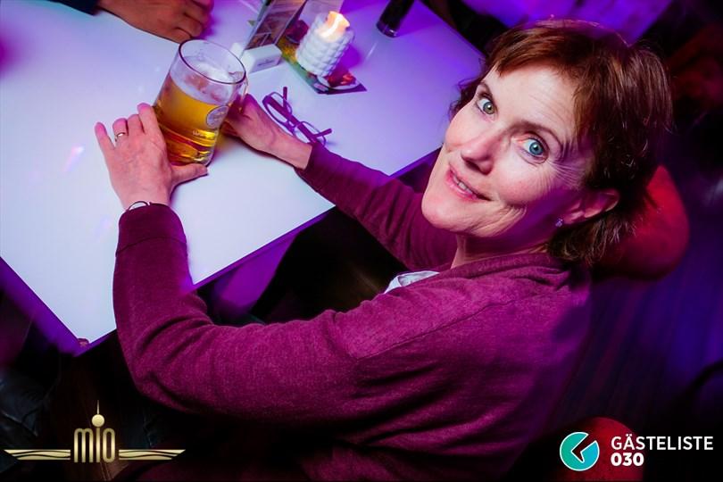 https://www.gaesteliste030.de/Partyfoto #92 MIO Berlin vom 28.06.2014