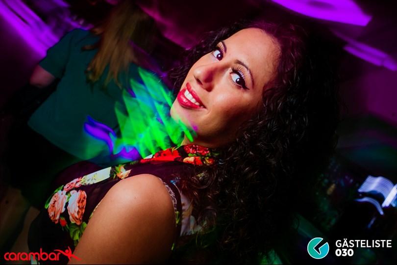 https://www.gaesteliste030.de/Partyfoto #45 MIO Berlin vom 28.06.2014