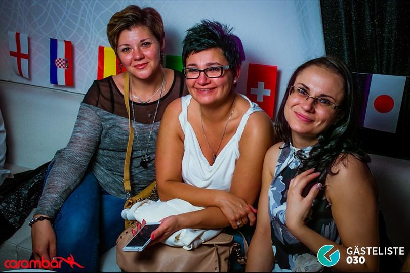 https://www.gaesteliste030.de/Partyfoto #64 MIO Berlin vom 28.06.2014