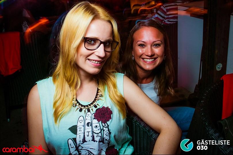 https://www.gaesteliste030.de/Partyfoto #107 MIO Berlin vom 28.06.2014