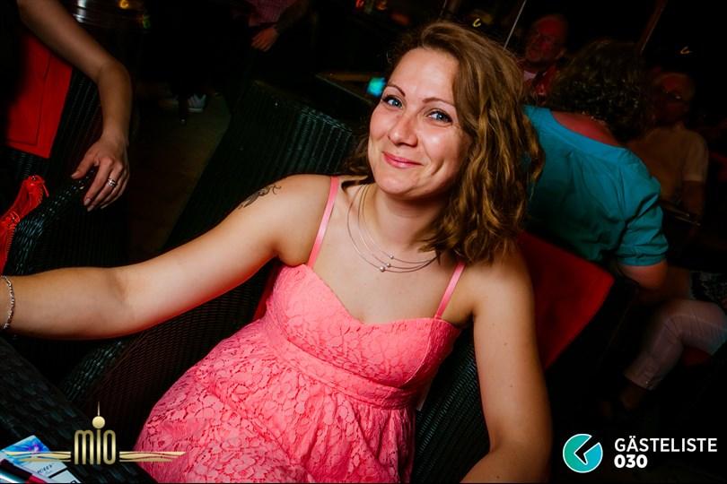 https://www.gaesteliste030.de/Partyfoto #114 MIO Berlin vom 28.06.2014