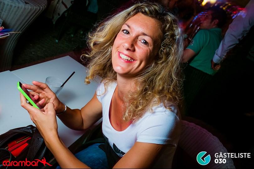 https://www.gaesteliste030.de/Partyfoto #158 MIO Berlin vom 28.06.2014