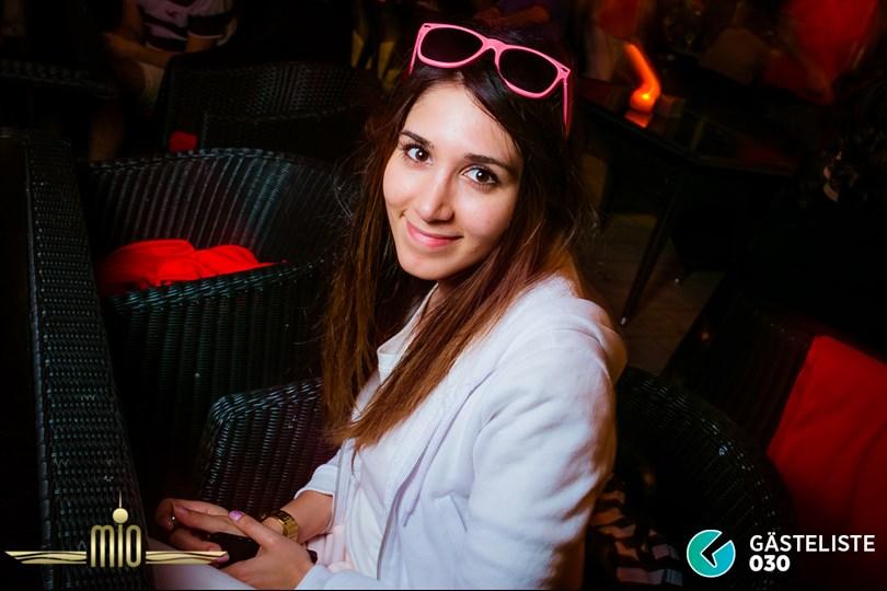 https://www.gaesteliste030.de/Partyfoto #160 MIO Berlin vom 28.06.2014