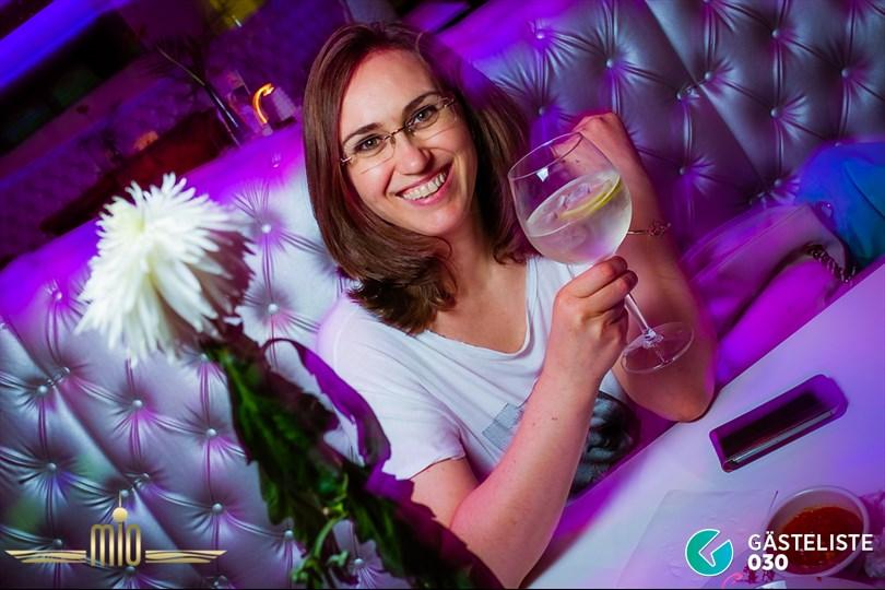 https://www.gaesteliste030.de/Partyfoto #154 MIO Berlin vom 28.06.2014