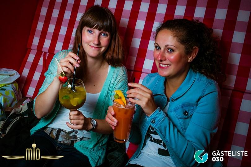 https://www.gaesteliste030.de/Partyfoto #73 MIO Berlin vom 28.06.2014