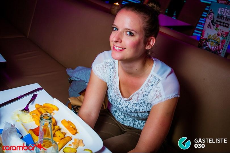 https://www.gaesteliste030.de/Partyfoto #124 MIO Berlin vom 28.06.2014