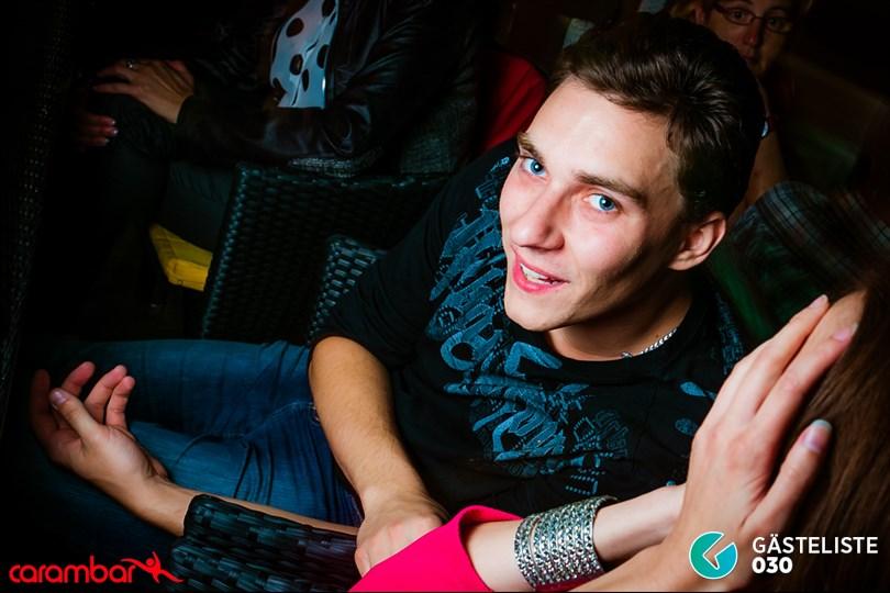 https://www.gaesteliste030.de/Partyfoto #80 MIO Berlin vom 28.06.2014