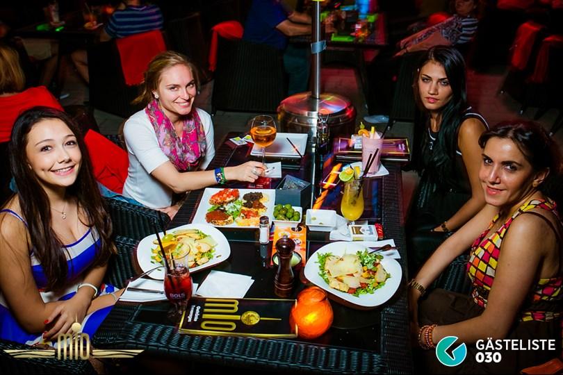 https://www.gaesteliste030.de/Partyfoto #57 MIO Berlin vom 28.06.2014