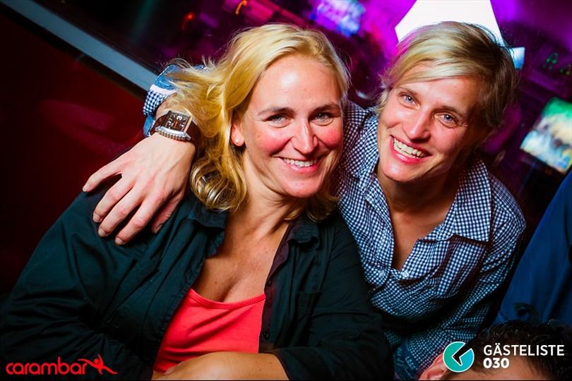 https://www.gaesteliste030.de/Partyfoto #87 MIO Berlin vom 28.06.2014