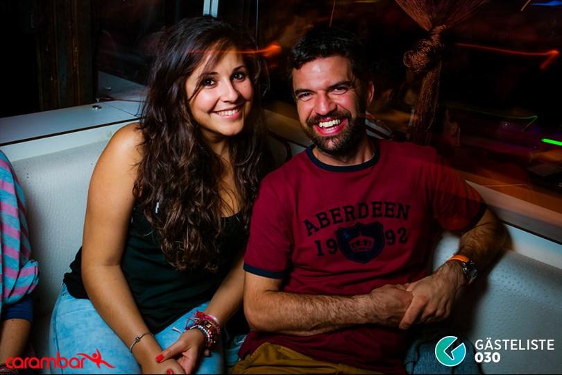 https://www.gaesteliste030.de/Partyfoto #76 MIO Berlin vom 28.06.2014