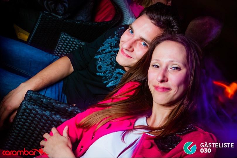 https://www.gaesteliste030.de/Partyfoto #104 MIO Berlin vom 28.06.2014