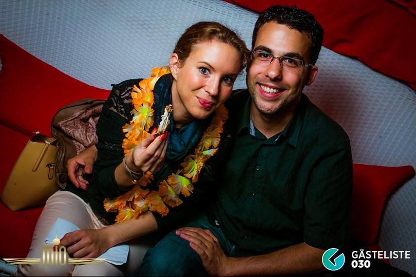 https://www.gaesteliste030.de/Partyfoto #10 MIO Berlin vom 28.06.2014