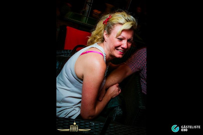 https://www.gaesteliste030.de/Partyfoto #22 MIO Berlin vom 28.06.2014