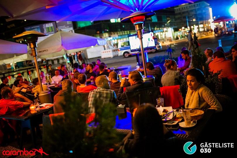 https://www.gaesteliste030.de/Partyfoto #78 MIO Berlin vom 28.06.2014